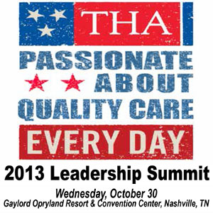 THA-Leadership-Summit