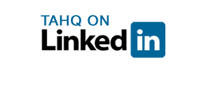 LINKEDIN-LOGO-TAHQ